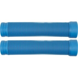 Gripy LUCKY Vice Pro 152mm | TEAL