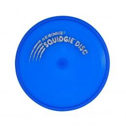 Létající talíř AEROBIE SQUIDGIE 20cm | BLUE