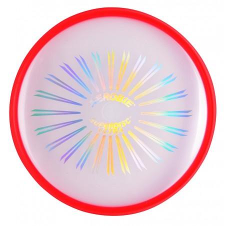Létající talíř AEROBIE SUPERDISC ULTRA 30cm | RED