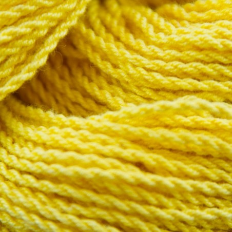 Provázky - Stringy pro YoYo 5ks | YELLOW