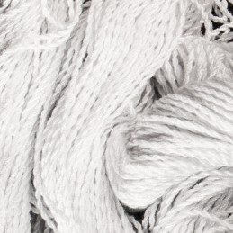 Provázky - Stringy pro JoJo-YoYo 5ks | WHITE