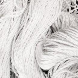 Provázky - Stringy pro YoYo 5ks | WHITE