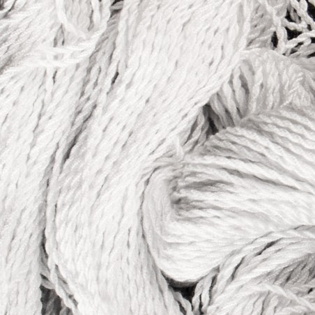 Provázky - Stringy pro JoJo-YoYo 5ks   WHITE