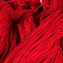 Provázky - Stringy pro JoJo-YoYo 5ks | RED