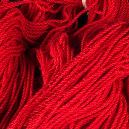 Provázky - Stringy pro YoYo 5ks   RED