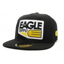 Kšiltová čepice EAGLE SUPLY BADGE Snapback