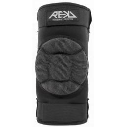 Chrániče REKD Impact Knee Gaskets RKD640 | SMALL