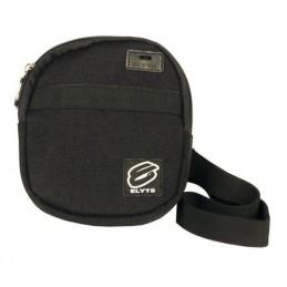 Příruční taška ELYTS Stashback | BLACK