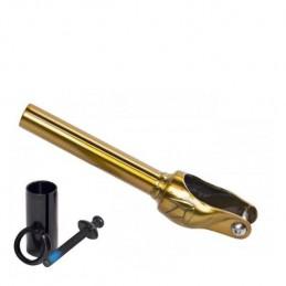 Vidlice BLUNT Colt | IHC | 100-125mm | TRANS GOLD