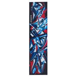 Griptape BLAZERPRO  152x610  Premium XL | GRAFFITI MULTI