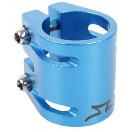 Objímka AO OS DOUBLE  35mm | BLUE