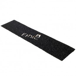 Griptape ETHIC X Cross Big Coarss 150x600mm | BLACK