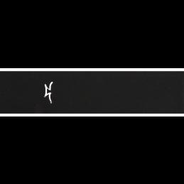 Griptape AO Cubes 137x615mm | BLACK