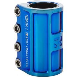 SCS Komprese ROOT Air | BLUE RAY