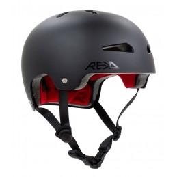 Helma REKD Elite 2.0 RKD159 | Velikosti 3XS-XL | BLACK