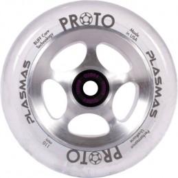 Kolečko PROTO Plasma 110mm | STAR LIGHT