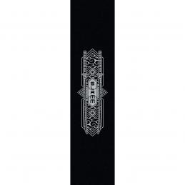 Griptape SLAMM 127x558mm | SENTINEL