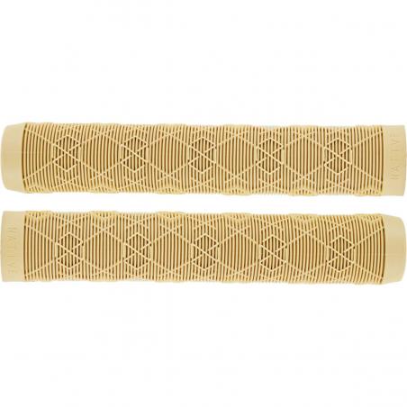 Gripy NATIVE Emblem 180mm  | CLAY