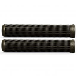 Gripy DISTRICT Short 140mm  | BLACK