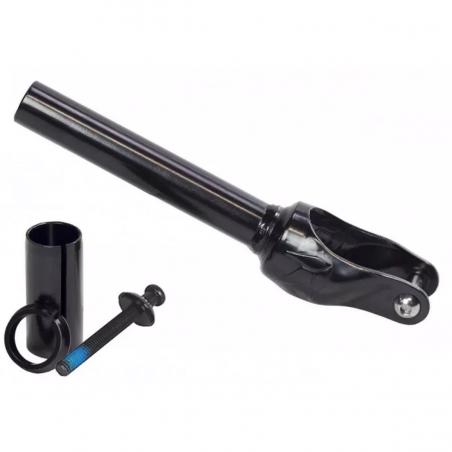 Vidlice BLUNT Colt 100-120mm | IHC | BLACK