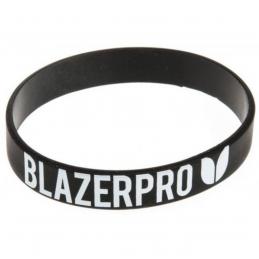 Náramek BLAZERPRO | BLACK