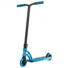 Freestyle koloběžka MGP Origin Shredder | BLUE
