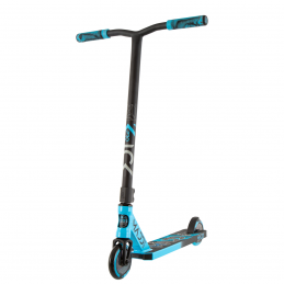 Freestyle koloběžka MGP Madd Gear Kick Pro | BLUE-BLACK