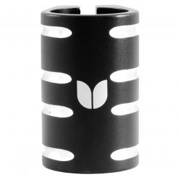 Objímka BLAZERPRO Quad Clamp | 32/35mm | BLACK