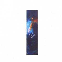 Griptape BLUNT Galaxy 150x583mm | DEEP BLUE