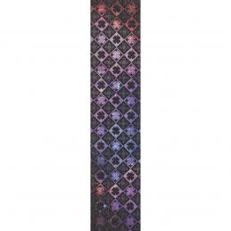 Griptape LUCKY Gripper 127x558mm | STARS