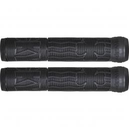 Gripy LUCKY Vice 2.0 155mm   BLACK