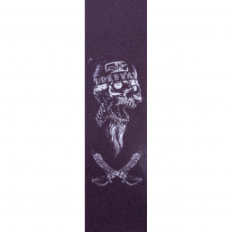 Griptape LONGWAY 159x585mm | PIRATE