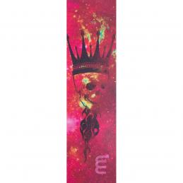 Griptape LONGWAY 159x585mm | SKULL KING ORANGE