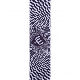 Griptape LONGWAY 159x585mm | ILLUSION