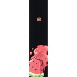 Griptape FIGZ XL 152x585mm | MELON