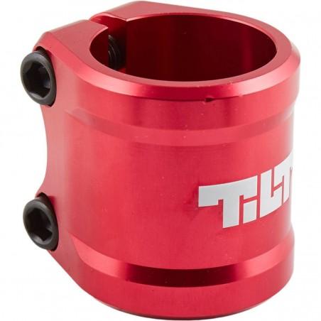 Objímka TILT Arc   35mm   RED