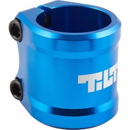 Objímka TILT Arc   35mm   BLUE