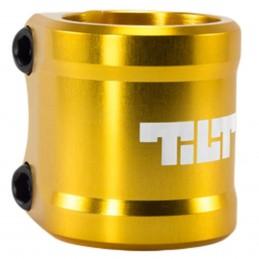 Objímka TILT Arc | 35mm | GOLD