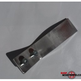 Brzda Kubars RAW 110mm