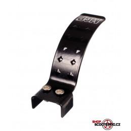 Brzda MGP Flexi VX2 BLACK | 110mm