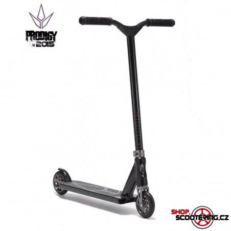 Koloběžka Freestyle BLUNT PRODIGY S3  BLACK