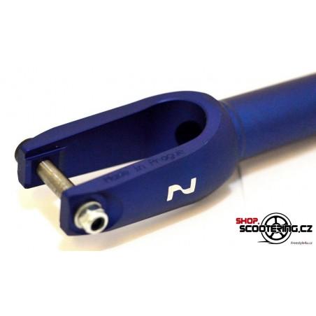 Vidlice ZKOOT V3 LTW |SCS|100-125mm| BLUE