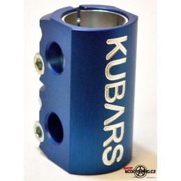 SCS komprese KUBARS V3 Type|BLUE