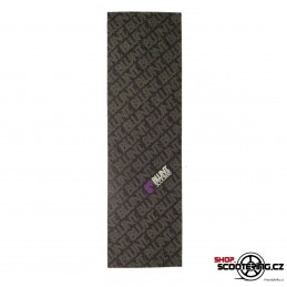 Griptape BLUNT LOGO REPEAT 450x125mm