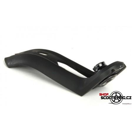 Brzda ETHIC DTC 12 STD NYLON BLACK|125x30mm