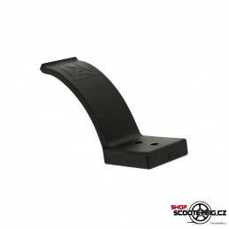 Brzda MGP MADD GEAR BLITZ|120mm|X5, VX6 Nitro, Extreme
