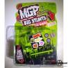 Koloběžka Finger MGP MADD GEAR GREEN (hračka)