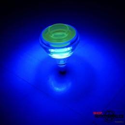 Káča Spin Top ELETRICK LED