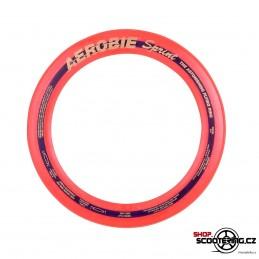 Létající kruh AEROBIE SPRINT ORANGE | 25cm