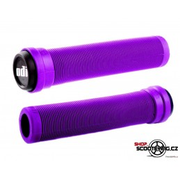 Gripy ODI SOFT LIMITED 135mm PURPLE